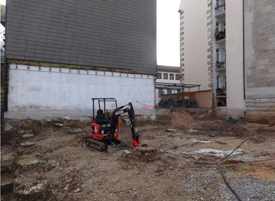 Wohnungsbau-Mehrfamilienhäuser-Innenstadt-01