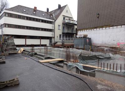 Wohnungsbau-Mehrfamilienhäuser-Innenstadt-04