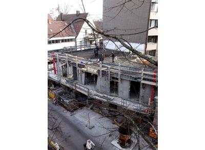 Wohnungsbau-Mehrfamilienhäuser-Innenstadt-07