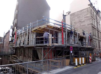 Wohnungsbau-Mehrfamilienhäuser-Innenstadt-08