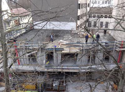 Wohnungsbau-Mehrfamilienhäuser-Innenstadt-09