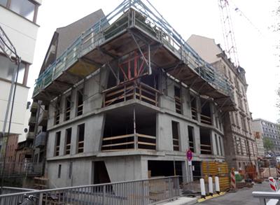 Wohnungsbau-Mehrfamilienhäuser-Innenstadt-10