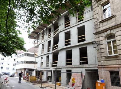 Wohnungsbau-Mehrfamilienhäuser-Innenstadt-11