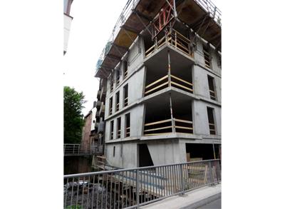 Wohnungsbau-Mehrfamilienhäuser-Innenstadt-12