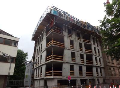 Wohnungsbau-Mehrfamilienhäuser-Innenstadt-13