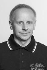 Andreas Lippa