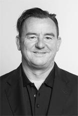 Claus-Peter Schalk