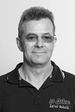Franz Gürtler
