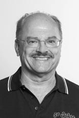 Johann Ferstl