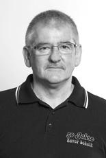Richard Schalk