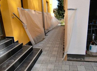 Bewahren_Aussenanlagen_Unterfarnbacher_Hofeinfahrten_und_Wege_6