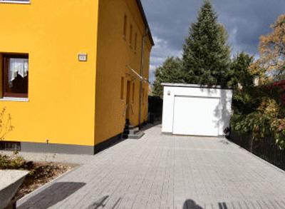 Bewahren_Aussenanlagen_Unterfarnbacher_Hofeinfahrten_und_Wege_8