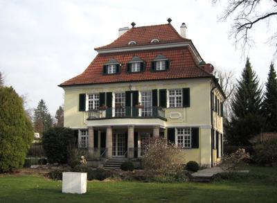 Bewahren_Umbau_u_Sanierung_ Fuerth_ Umbauarbeiten_ Villa_ Löwengart_12