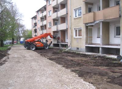 Bewahren_Umbau_u_Sanierung_ wu_nuernberg-ost_sanierung_wohngebaeude_21