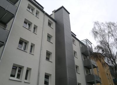 Bewahren_Umbau_u_Sanierung_Nuernberg_Umbaumaßnahmen_Merhfamilienhaus_fuer_Aufzug_10