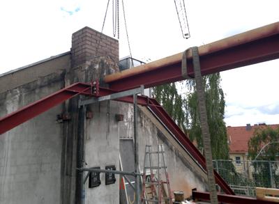 Bewahren_Umbau_u_Sanierung_Nuernberg_Umbaumaßnahmen_Merhfamilienhaus_fuer_Aufzug_5