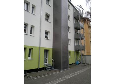 Bewahren_Umbau_u_Sanierung_Nuernberg_Umbaumaßnahmen_Merhfamilienhaus_fuer_Aufzug_9