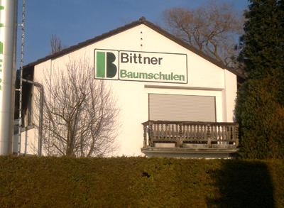 Bewahren_Umbau_u_Sanierung_Umbau_Anbau_Baumschule_1