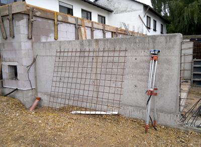 Bewahren_Umbau_u_Sanierung_Umbau_Anbau_Baumschule_10