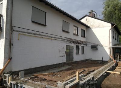 Bewahren_Umbau_u_Sanierung_Umbau_Anbau_Baumschule_6
