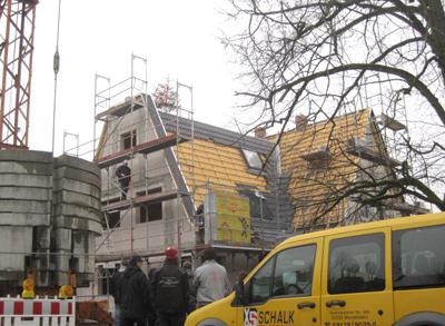 Bewahren_Umbau_u_Sanierung_Umbau_und_Erweiterung_des_Wohnhauses_14