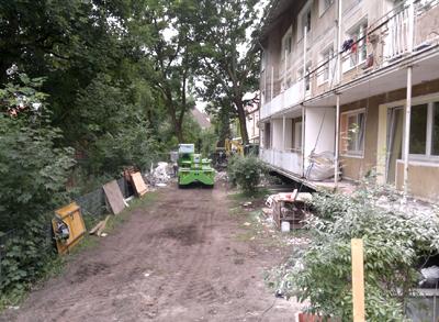 Bewahren_Umbau_u_Sanierung_WBG_Heisterstraße_Nuernberg_Errichtung_Kinderkrippe_10