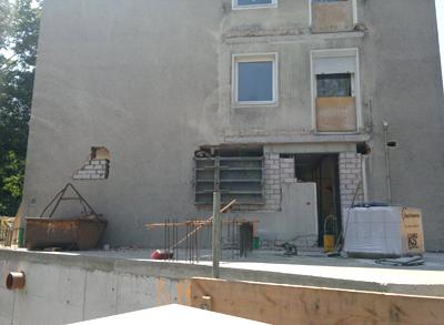 Bewahren_Umbau_u_Sanierung_WBG_Heisterstraße_Nuernberg_Errichtung_Kinderkrippe_11