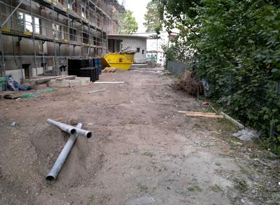 Bewahren_Umbau_u_Sanierung_WBG_Heisterstraße_Nuernberg_Errichtung_Kinderkrippe_18