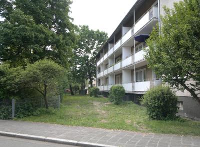 Bewahren_Umbau_u_Sanierung_WBG_Heisterstraße_Nuernberg_Errichtung_Kinderkrippe_2
