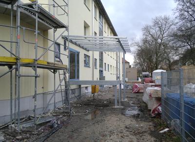 Bewahren_Umbau_u_Sanierung_WBG_Heisterstraße_Nuernberg_Errichtung_Kinderkrippe_21