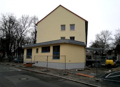 Bewahren_Umbau_u_Sanierung_WBG_Heisterstraße_Nuernberg_Errichtung_Kinderkrippe_22