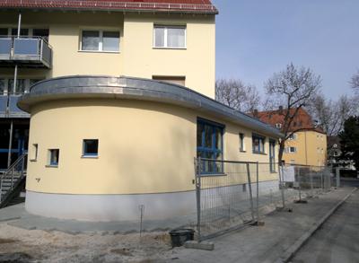 Bewahren_Umbau_u_Sanierung_WBG_Heisterstraße_Nuernberg_Errichtung_Kinderkrippe_23
