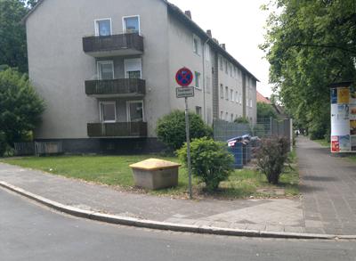 Bewahren_Umbau_u_Sanierung_WBG_Heisterstraße_Nuernberg_Errichtung_Kinderkrippe_3