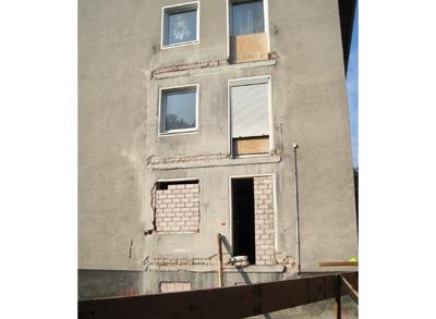 Bewahren_Umbau_u_Sanierung_WBG_Heisterstraße_Nuernberg_Errichtung_Kinderkrippe_5