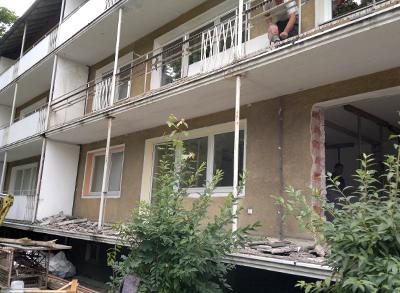 Bewahren_Umbau_u_Sanierung_WBG_Heisterstraße_Nuernberg_Errichtung_Kinderkrippe_9