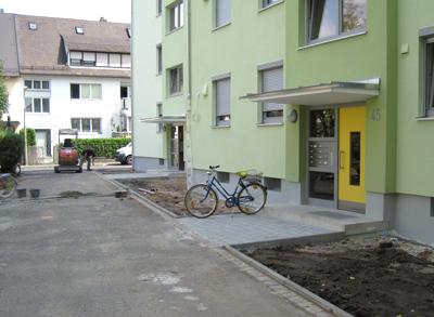 Bewahren_Umbau_u_Sanierung_WU-OST_NUERNBERG_Instandhaltung_Energetische_Sanierung_9