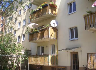 Bewahren_Umbau_u_Sanierung_balkonsanierung_1