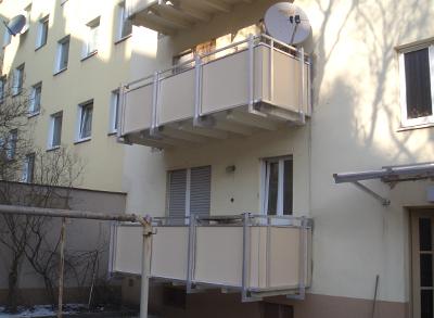 Bewahren_Umbau_u_Sanierung_balkonsanierung_2