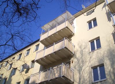 Bewahren_Umbau_u_Sanierung_balkonsanierung_3