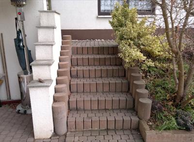 Bewahren_Umbau_u_Sanierung_wohnhaus_1
