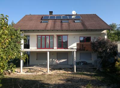 Bewahren_Umbau_u_Sanierung_wohnhaus_11