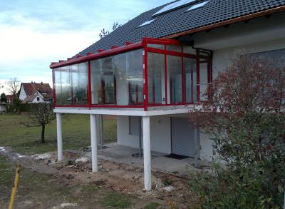 Bewahren_Umbau_u_Sanierung_wohnhaus_12