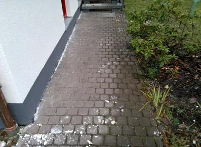 Bewahren_Umbau_u_Sanierung_wohnhaus_13