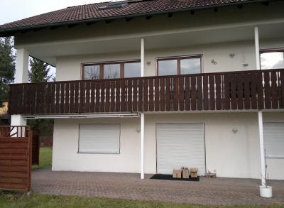 Bewahren_Umbau_u_Sanierung_wohnhaus_2
