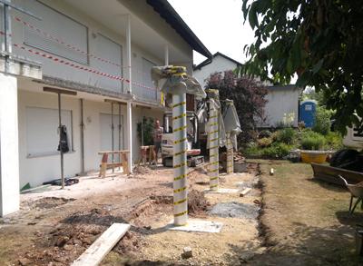 Bewahren_Umbau_u_Sanierung_wohnhaus_6