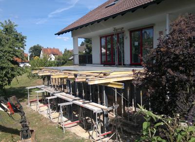 Bewahren_Umbau_u_Sanierung_wohnhaus_9