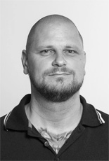 Bernd Sittel