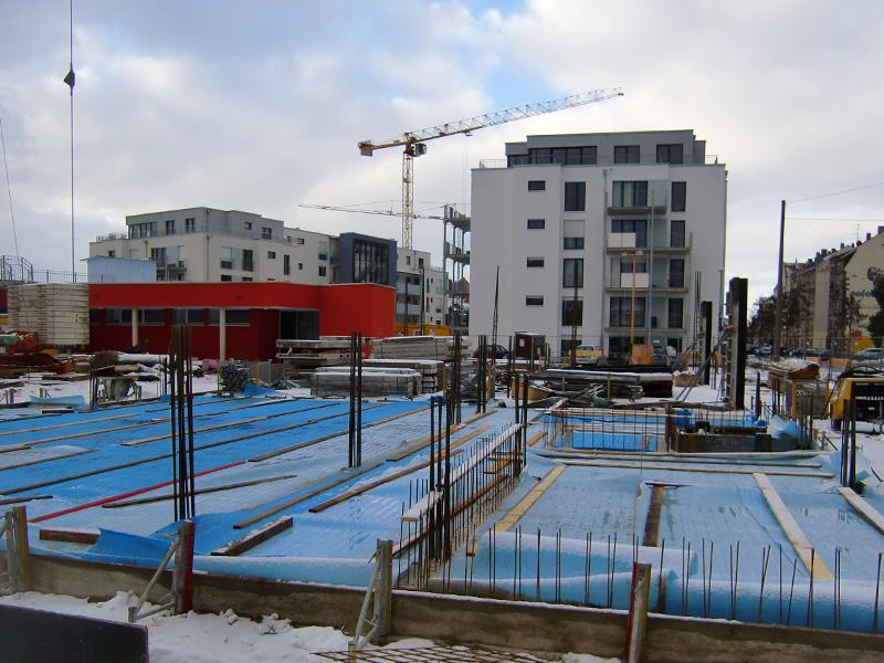 Grundschule Waldstraße 26090_06
