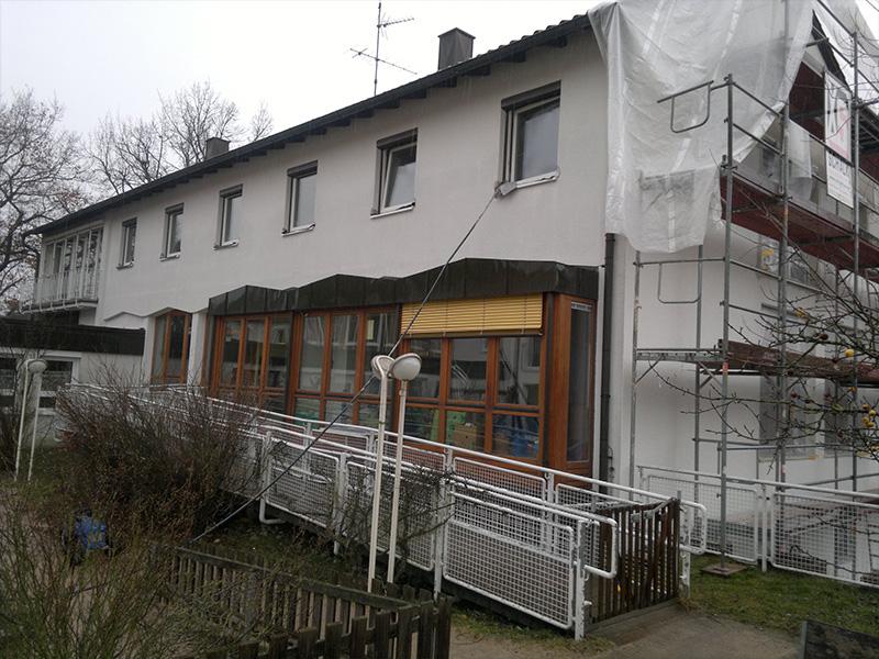 Kinderkrippe Leyher Straße 35920_05