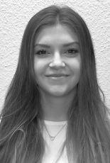 Vanessa Koglin